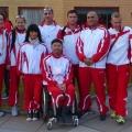 ÖBSV LA_Team