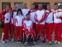 2014 IPC EM Leichtathletik