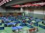 2014 ÖSTM Tischtennis