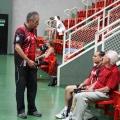 Trainer S. Hoffmann
