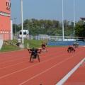 200m Rollsthulsport