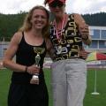 Öst. Rekord Kugel Kapfenberg 2008